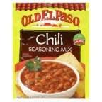 old-el-paso-wurzmischungen-chili