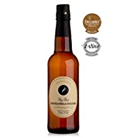 Manzanilla Pasada NV - Case of 6