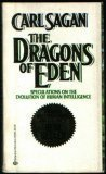 The Dragons of Eden (0345260317) by Sagan, Carl