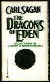 The Dragons of Eden (0345260317) by Sagan, Carl