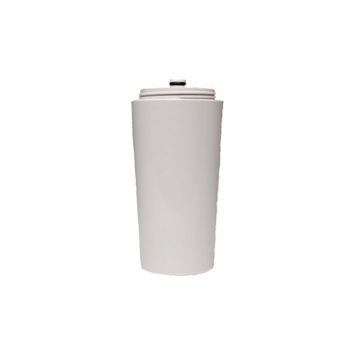 Why Choose The Shower Filter Replacement Cartridge For AQ-4125