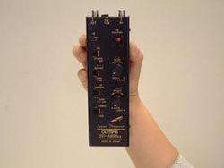 オリンピアDV-8800DX モザイク処理ビデオ編集器 DVDにも対応