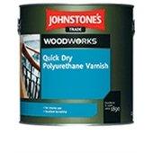 johnstone-handel-25-liter-schnelltrocknende-polyurethan-lack-satin