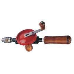 1/4-Inch-Hand-Drill-Machine