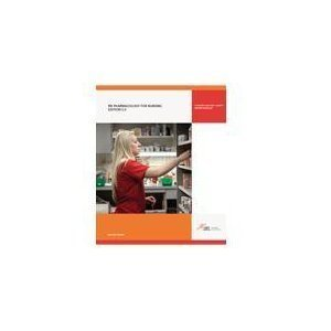 RN Pharmacology for Nursing