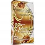 Quest Natural Protein Bar