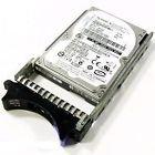 IBM 26K5655 73.4GB SAS 10K RPM SAS SFF 2.5 W/TRAY