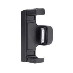 Belkin Iphone Camera Grip W/ App (f8z888tt) - from Belkin