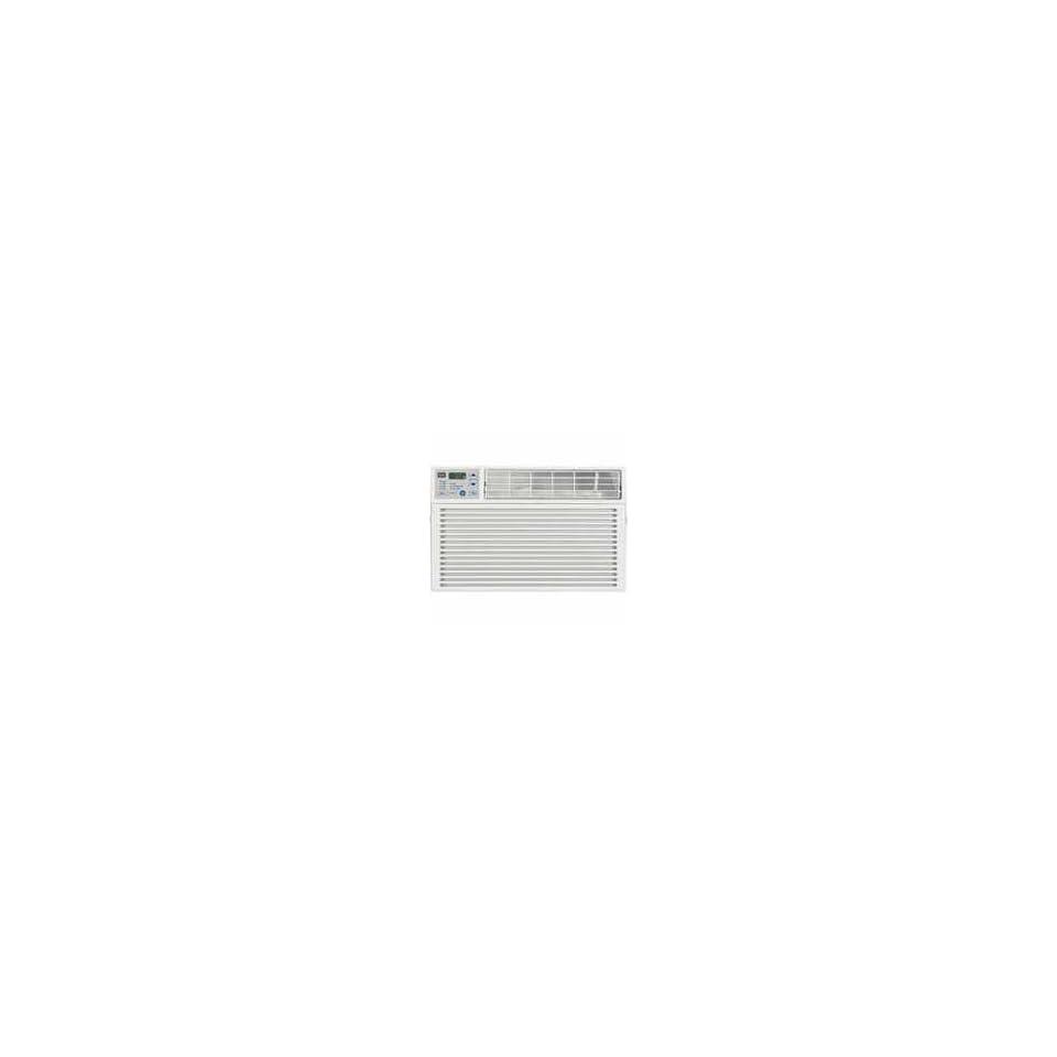 General Electric 10,150 btu Energy Star Window Air Conditioner
