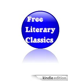 Free Literary Classics for the Kindle (US & UK)