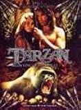 Tarzan - Series 1 part 2 (1992) (import)