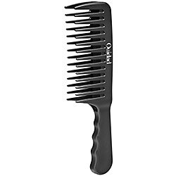 Ouidad Double Detangler Comb