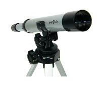 Citiwell International Ng30 Orbitor Telescope