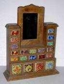 schubladenschrankchen-mit-keramik-1711