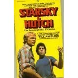 STARSKY AND HUTCHby Max Franklin