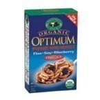 natures-path-organic-optimum-power-cereal-12x14-oz-value-bulk-multi-pack-by-natures-path