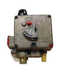 Suburban 161101 Thermostat Valve