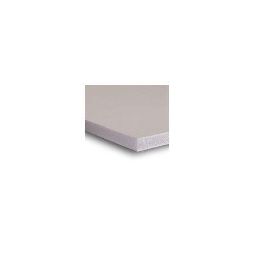 west-design-carton-pluma-10-unidades-5-mm-tamano-a1-color-blanco