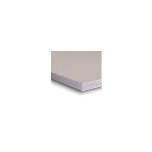 west-design-5mm-a1-foam-board-white-pack-of-10
