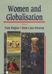 img - for Women and Globalisation book / textbook / text book
