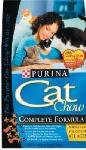 Image of Nestle Purina Pet Care Co Catchow3.5Lb Orgin Food 45065 Cat Food