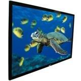 Screens VMAX106UWH2-E24 Electrol