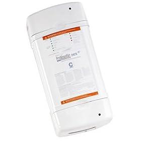 Accumulatore Li-Ion Samsung SGH-E720