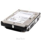 ST3300007LC Seagate 300-GB U320 SCSI HP 10K (2 PACK) - 10k Rpm 8mb U320 Scsi