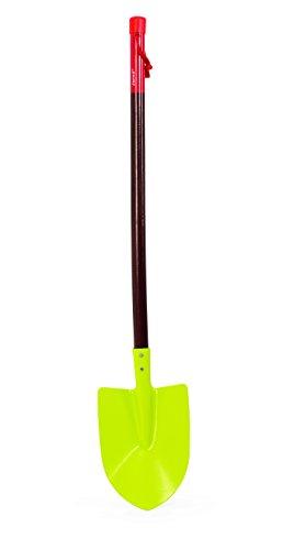 Janod Natur' Green Large Spade