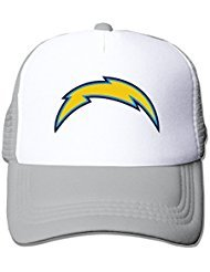 geek-san-diego-chargers-logo-male-female-baseball-cap-leisure-hat-adjustable-one-size-by-je9wz