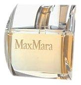 max-mara-eau-de-parfum-vaporisateur-90ml