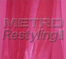 Palm Tree Bedding front-1066685