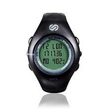 soleus-running-10-gps-watch-sg991