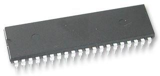 SRAM, 4MB, 2.7V-5.5V, 512KX8, PDIP32 BPSCA AS6C4008-55PCN - SC09493 Di ALLIANCE MEMORY