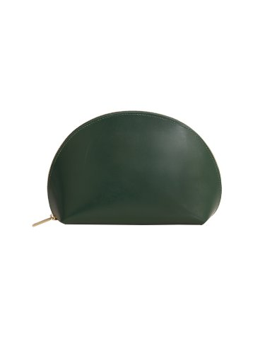 paperthinks-deep-olive-pencil-pouch