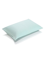 Tencel® Stay Cool Pillowcase