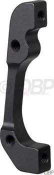 Buy Low Price Hayes Mounting Bracket 160mm, 51mm IS Rear, Each (98-15073)