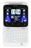 Link to Htc Status ChaCha ATT HTC STATUS Facebook phone HTC Status White (AT&T) Promo Offer