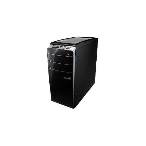 ASUSTek ベアボーン Intel LGA1155対応 マイクロタワー型 V9-P8H67E