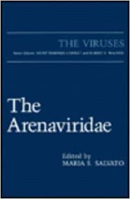 The Arenaviridae (The Viruses)