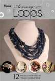 Accessory Loop Project Book- - 1