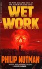 img - for Wet Work book / textbook / text book