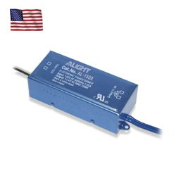 35-105W Dimmable Electronic Transformer