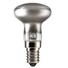 gluhbirne-10-stuck-reflektorlampen-r39-30-watt-kleine-edison-schraube-passend-fur-e14-small-edison-s