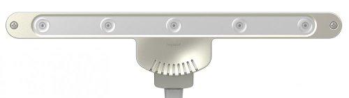 adorne-8-watt-led-linear-light