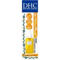 DHC薬用ディープクレンジングオイルSS 70ml