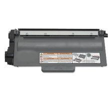 Refurbished / Compatible BROTHER TN780 High Yield Laser Toner Cartridge Black (Brother Tn 780 compare prices)