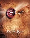 [2006 HARDBACK] The Secret Author: Rhonda Byrne [2006 HARDBACK]