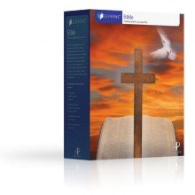 Lifepac Bible 11th Grade