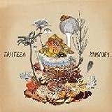 Paisajes (Vinyl)